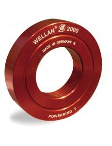 Power Ring Essence